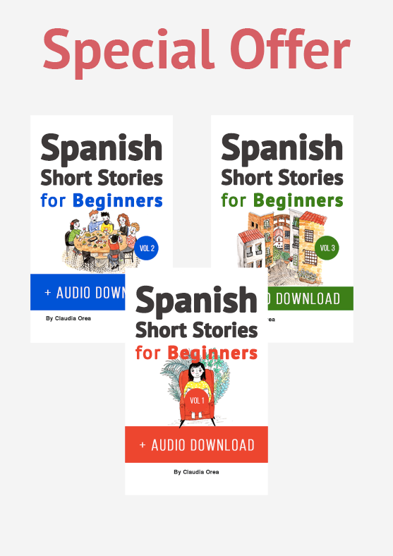 How to Maximize Your Learning with Famous Short Stories in Spanish