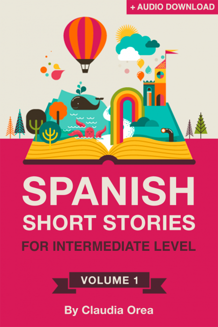 Short-Stories-Intermediate-V1