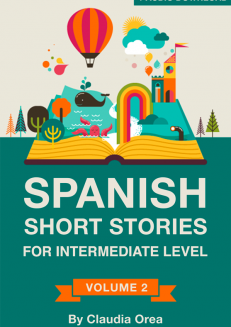 Short-Stories-Intermediate-V2