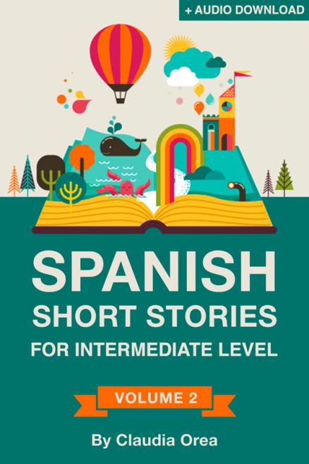 Short-Stories-Intermediate-V2