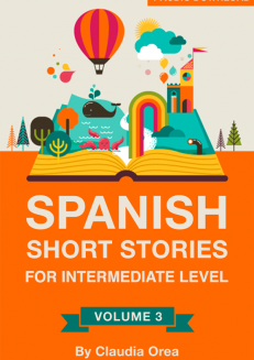 Short-Stories intermediate v3
