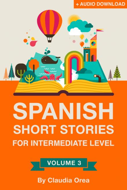 Short-Stories intermediate v3